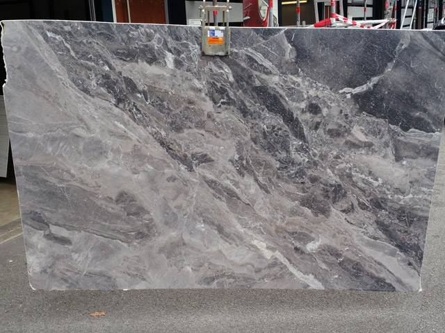 Naturstein Marmor Grey Blue Slabs fürs Bad beim Stein-Team aus Hamburg